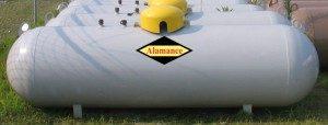 propane delivery service in greensboro