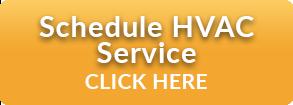 Schedule HVAC Service in Yellow Button