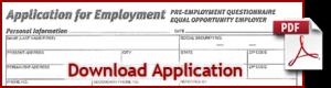 download_employmentApp