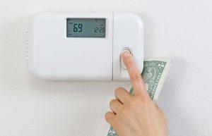greensboro energy audit