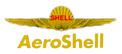 logo_aeroshell