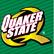 logo_quaker