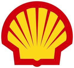 shell Motor Fuels