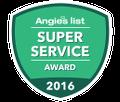 angies-logo-2016-1a