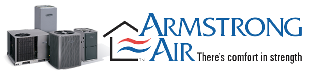 Armstrong Air HVAC systems