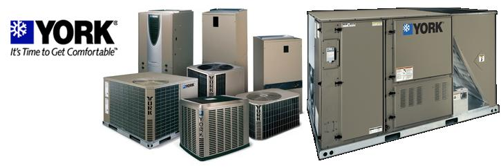 Compare The Best Hvac Systems In Greensboro Nc Berico