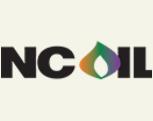 NC OIL Logo