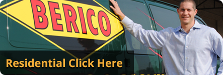 Berico Residential Services