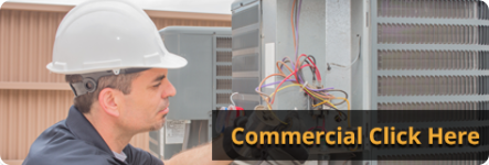 Berico Commercial Services