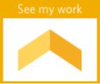 See my Work Logo