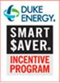 Smart Saver Logo