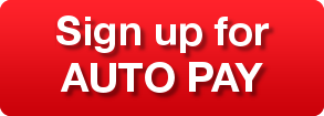 Signup for Auto Pay