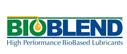 logo_bioblend