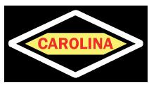 carolina fuels