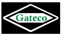 logo_gateco