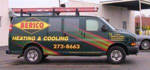 pic_heatingCooling-300x141