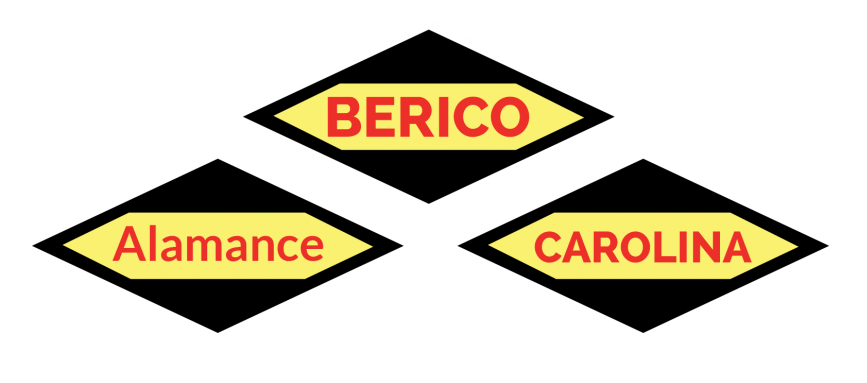 Berico