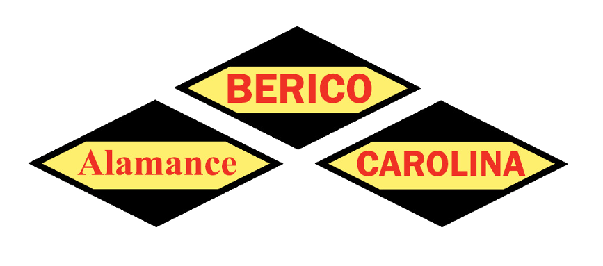 Home Heating And Air Conditioning Specials From Berico