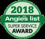 Angel List Awarded