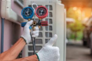 5 reasons to call a furnace repair expert