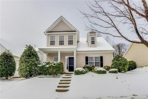 7 winter tips for your home